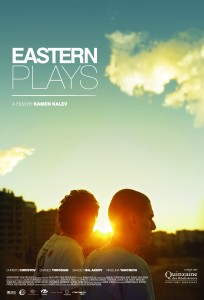 easternplays