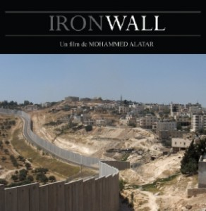iron_wall_film