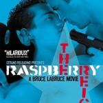 220px-Raspberry_Reich_LaBruce